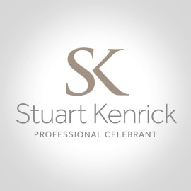 SK Logo Design by Cameron Creative, Norwich